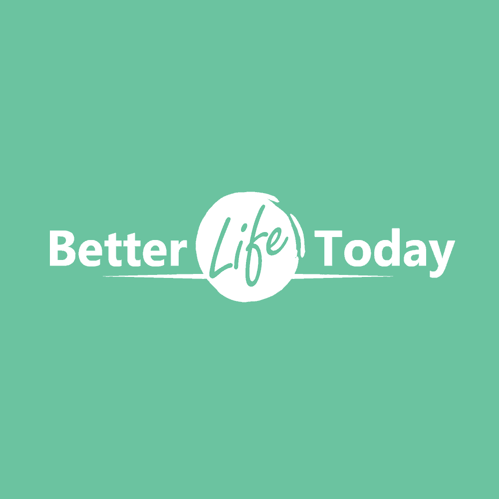 Better Life Today 1