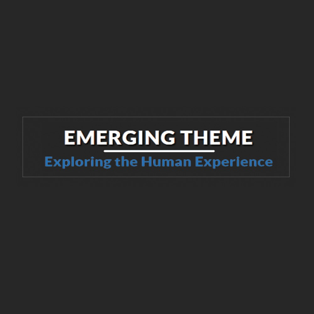 Emerging Theme