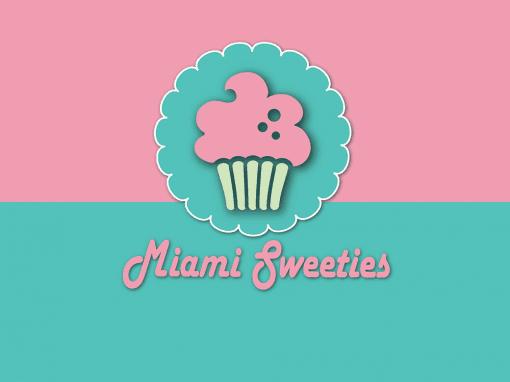 Miami Sweeties