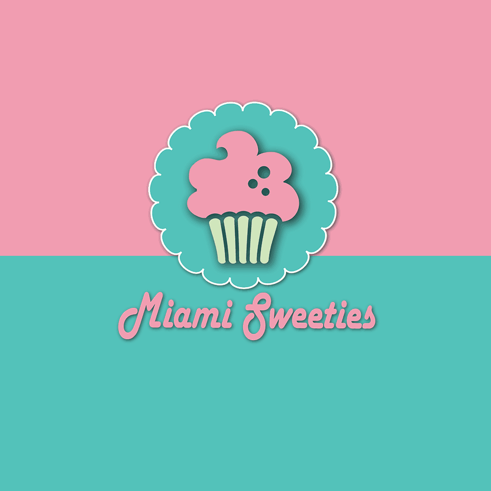 Miami Sweeties 4