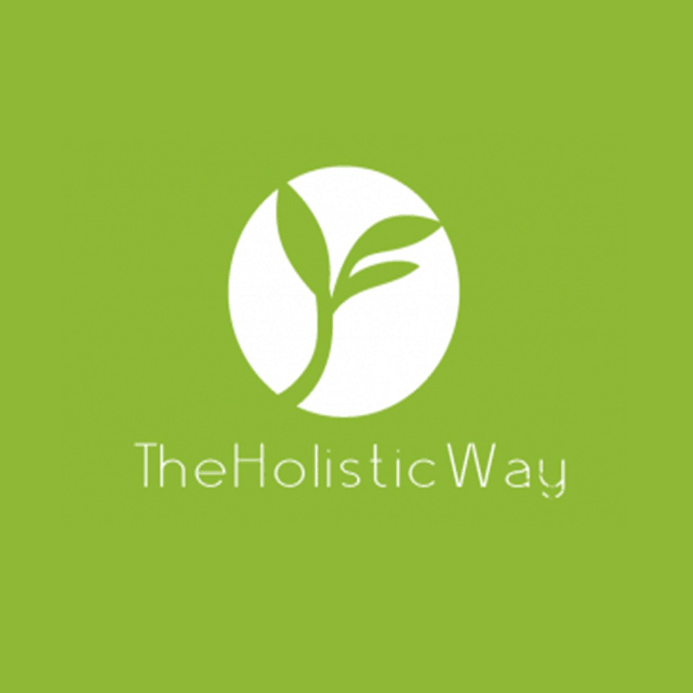 The Holistic Way 1