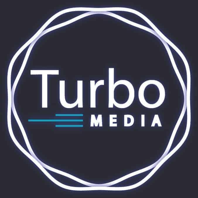 TurboMediaMiami