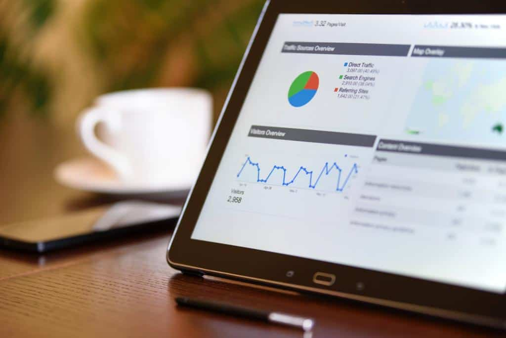 Three Things to Consider Before Building a Website. 1